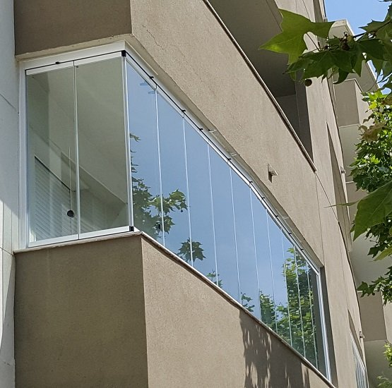 Cerramientos de balcones tu empresa de cerramientos - Cerramientos de balcones ...