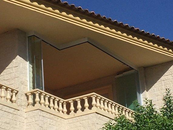 cortinas-de-cristal-balcon-madrid-2