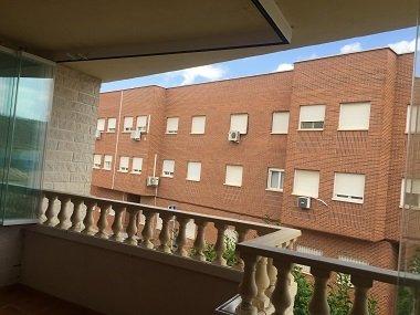 cortinas-de-cristal-balcon-madrid-4