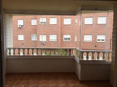 cortinas-de-cristal-balcon-madrid-5