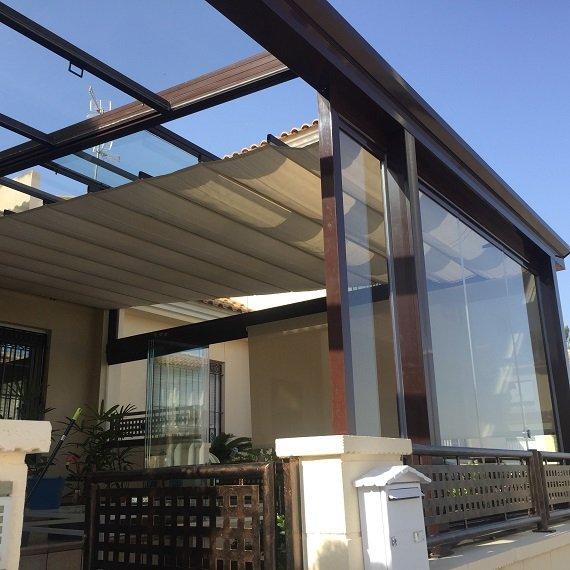techo-movil-cristal-cortinas-de-cristal-2