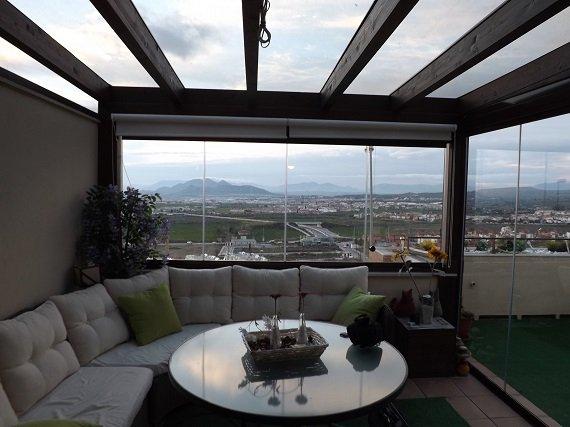 terraza-atcio-granada-cortina-cristal-techo-fijo-3