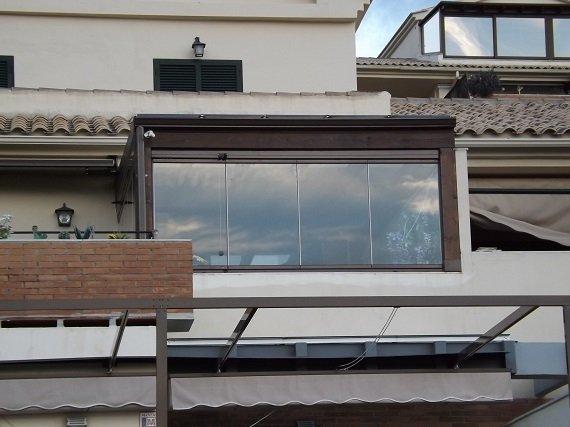 terraza-atcio-granada-cortina-cristal-techo-fijo-7