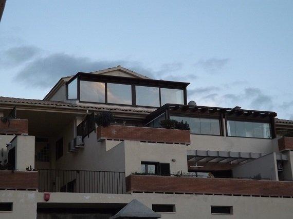 terraza-atcio-granada-cortina-cristal-techo-fijo-8
